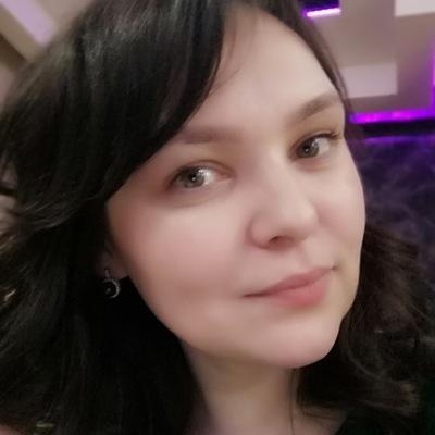 Валентина Семишева