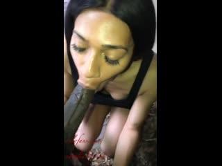 Shemale natalia la porta back_seat_love_720p https://vk.com/toptrannys