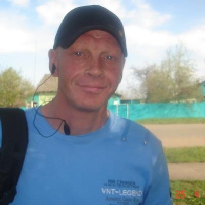 Михаил Сопов, 9 июня 1995, Киев, id166558686