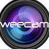 WeeCam Store