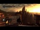 Боль и страдания в Dark Souls Remastered