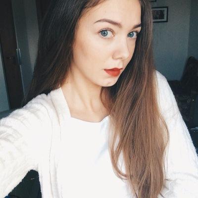 Наталья Датлина
