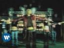 Kabah - La Vida Que Va (Video Oficial)