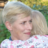 ЮлияКирсанова