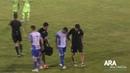 RESUM CD Alcoyano 3-1 Barça B (Temporada 2018 / 2019)