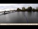 Платная рыбалка в Подмосковье на форель в октябре