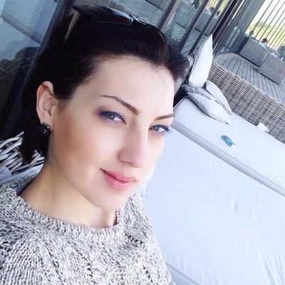 Diana Kassymova