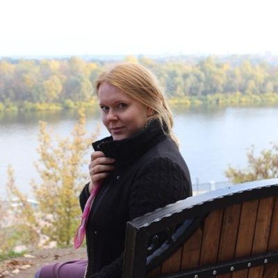 Екатерина Кутепова, 13 марта , Армавир, id8356316