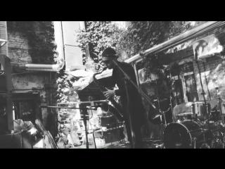 Bebopovsky And T.O.P. - Мы Бродим Среди Вас (Индиривер 2018)