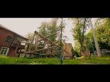 Новый фильм о подготовке города к 700-летию