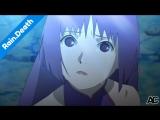 [AniCityTV.ru] Боруто: Новое поколение Наруто / Boruto - Naruto Next Generations - 50 cерия [Rain.Death]