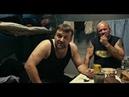 БОЕВИК ИДЕАЛЬНОЕ ПРАВОНАРУШЕНИЕ новые русские боевики фильмы 2016