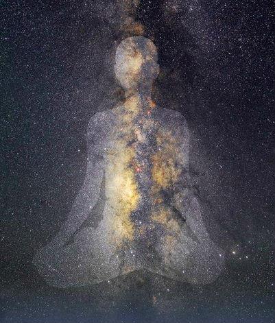 Звёздное небо и космос в картинках - Страница 40 DnAKsteTmHE