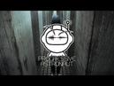 Moonwalk Labyrinth Original Mix Stil Vor Talent