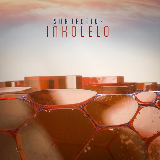 Goldie альбом Inkolelo (Vessels Remix)