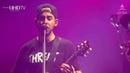 Linkin Park Until It's Gone O2 World Berlin Germany 2014 HD