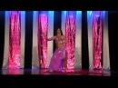 Gemma Arnaiz dancing Gabbar Esencias Festival