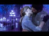 Случайная Встреча, #Песни о Любви, Игорь Корж