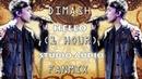 DIMASH (迪玛希) - HELLO (1 HOUR) STUDIO AUDIO ~ Димаш Құдайберген HELLO Студио нұсқасы 1 САҒАТ 迪玛希 一時間