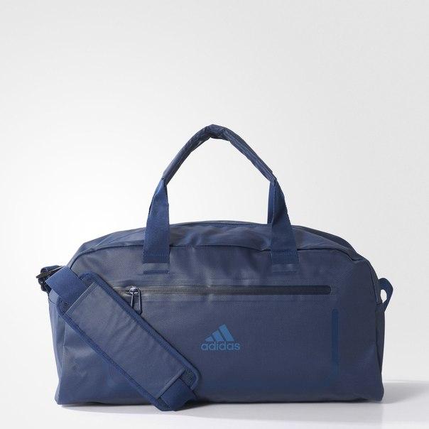 Спортивная сумка Climacool