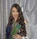 Яна Сенькина фото #28