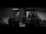 ЩИТ И МЕЧ (1968) - военная драма, экранизация. Владимир Басов