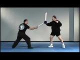 The Fighting Machete