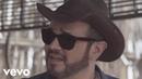 Aleks Syntek La Tormenta Videoclip