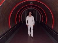Игорь Ласица, 20 августа 1986, Жодино, id144986376