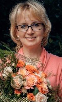 Светлана Целенкова