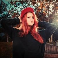 Юлия Иваненко