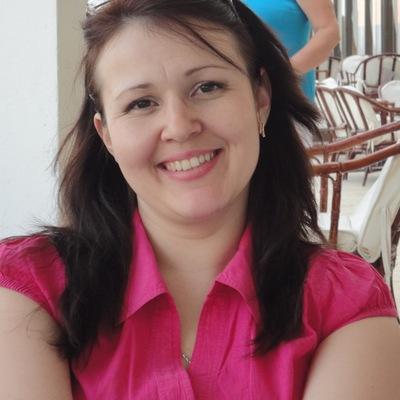 Елена Пупкова, 23 апреля , Горловка, id157657318