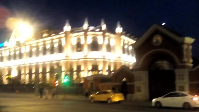 Свято-Покровский монастырь, г. Москва