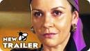 Крёстная мать кокаина / Cocaine Godmother (2017) трейлер