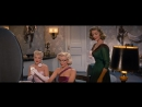 как выйти замуж за миллионера / how to marry a millionaire 1953