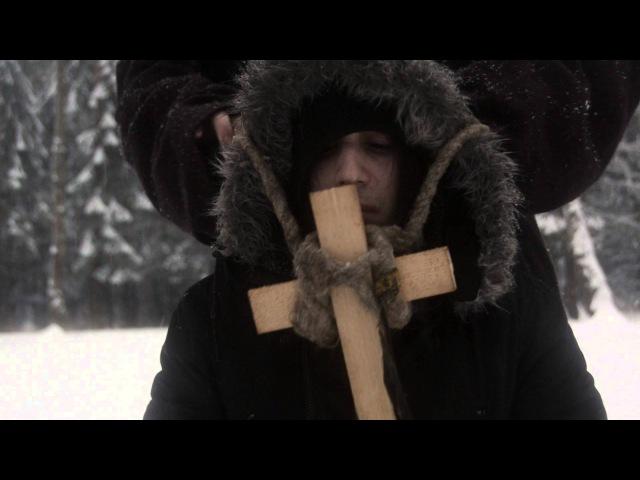 Страмослябы - Чукотка Stramoslyabs - Chukotka [Максимально официальное видео]