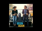 Begin Again OST New | Full Album 2014 + Mp3 Audio