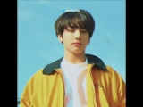 EUPHORIA by BTS JUNGKOOK use earphones - - Left ear live - Right ear studio - - listen to