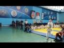 Чемпионат города Семей Кубок Барса 22 04 2018г
