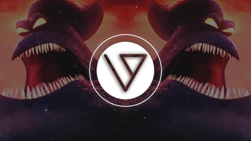 Tiësto Wave Rider Remix Hotel transylvania 3 AXM