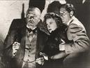 Sherlock Holmes y La Voz del Terror 1942 Completa