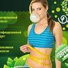 Diet Gum. Жевательная резинка для похудения