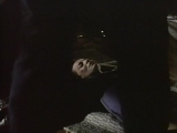 сцена сексуального насилия(изнасилование, rape) из фильма: The Ladies Club(Дамский клуб) - 1986 год, Карен Остин