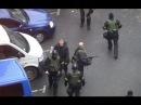 Американские СМИ Эксклюзивные фотографии снайперов на Майдане