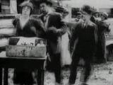 1914-06-13 - Деловой день Мейбл (Mabels Busy Day)