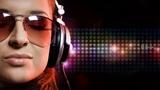 Современная классика Красивая современная музыка без слов