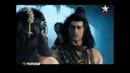 Devadidev Mahadev - Visit hotstar for the full episode