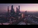 Beautiful_WINTER_Moscow_city_Aerial_reel__Zimnyaya__zasnezhennaya__krasivaya_Moskva
