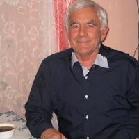 Камиль Насыров