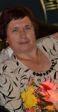 Елена Степанова, 27 мая , id162834737